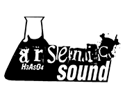 Arsenic Sound